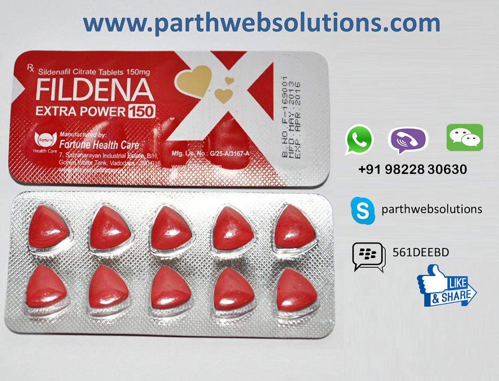 fluvoxamine duloxetine 60 mg