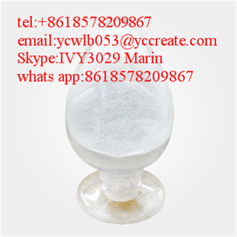 L-Carnitine (CAS No.:541-15-1)