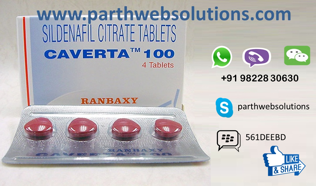 Viagra suppliers uk