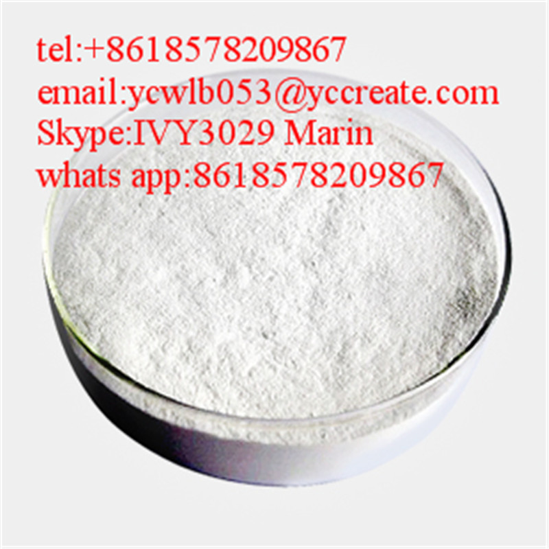 99% purity powder Testosterone Undecanoate  CAS: 5949-44-0