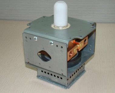 CK-2131 Model Continuous Wave Magnetron