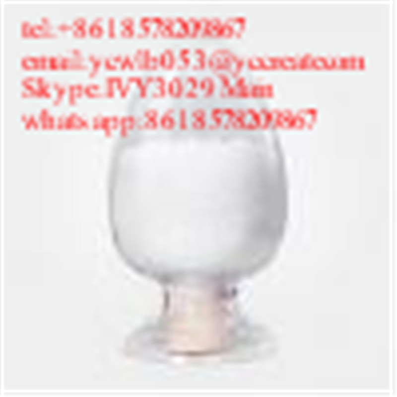 99% purity powder Ethisterone
