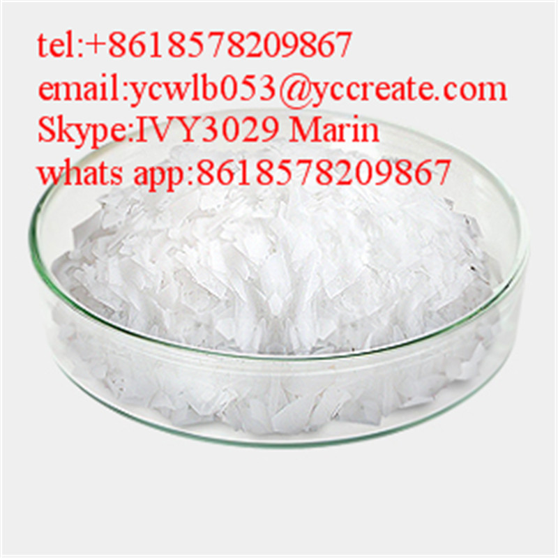 99% purity powder 17alpha-Oestradiol  CAS: 57-91-0