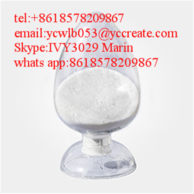 99% purity powder Formestane