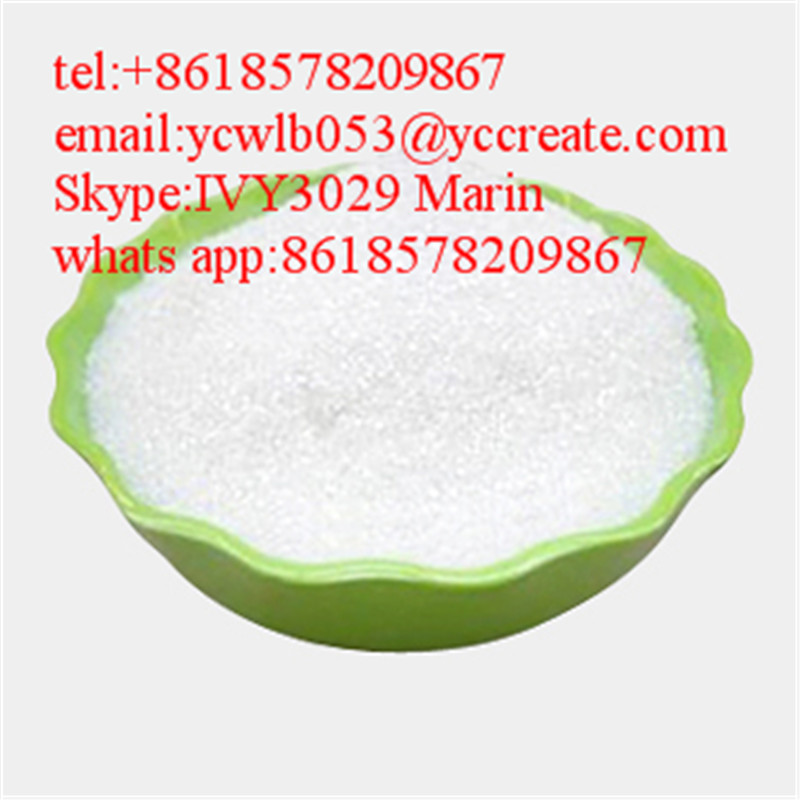 99% purity powder Cetrorelix acetate  CAS NO.: 130143-01-0