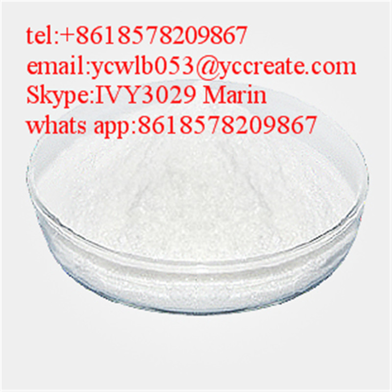 99% purity powder Betamethasone 17-valerate
