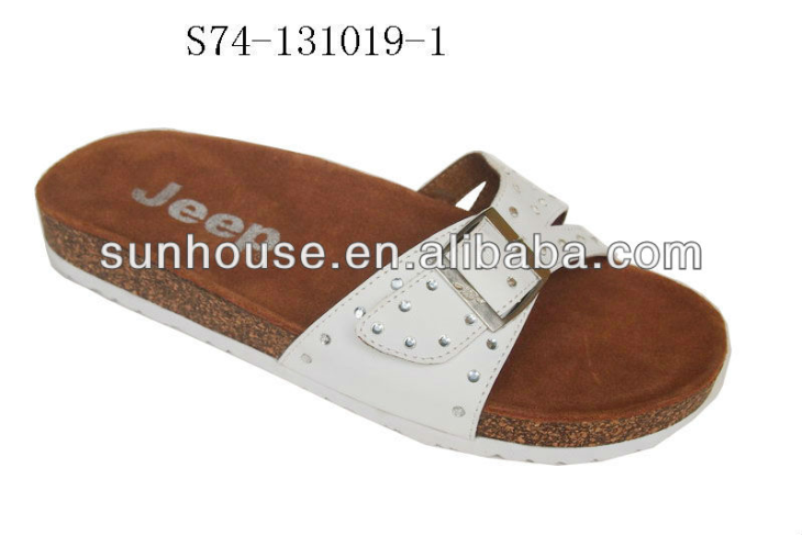 leather slippers for leather slippers for men Men Leather SlippersMen Leather Slippers