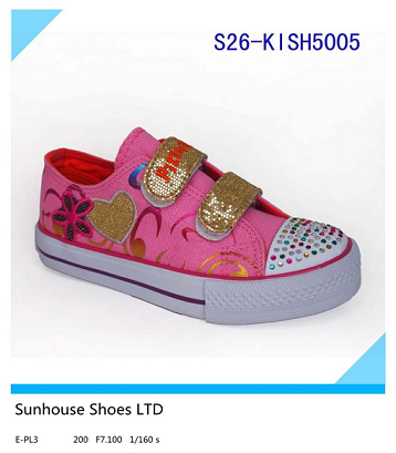 canvas shoes for gircanvas shoes for girls Girl Vulcanized Canvas Shoesls Girl Vulcanized Canvas Shoes