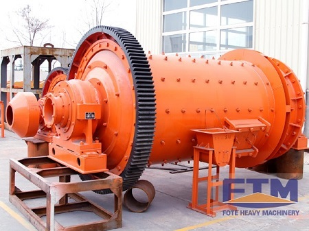 Ball Mill For Gold Ore For Sale In Africa/Ball Mill Machine Price