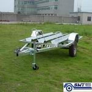motorbike trailer for sale Motorbike Trailer 7x5
