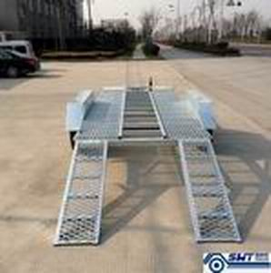 car trailer for sale Car Trailer 14x6