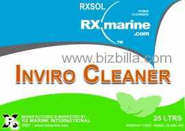 Inviro Cleaner