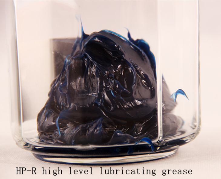 HP-R High Level Lubricating Grease