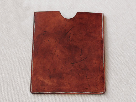 leather case for tablet Tablet Case Thv-01