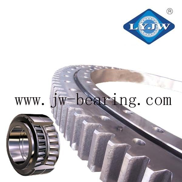 Slewing ball roller bearings 010,020,130