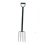 long handled garden forks TH-F102