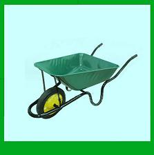 images of a wheelbarrow WB3800