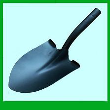 best shovel for digging S518-3
