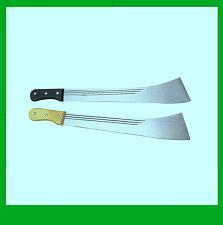cheap machetes for sale M206A
