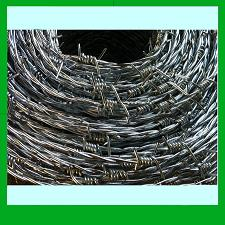 barb wire fence cost Barbed Wire FENCING