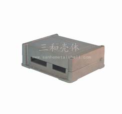 waterproof electrical junction box Junction Box
