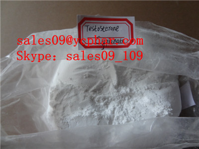 Testosterone Cypionate (Skype:sales09_109