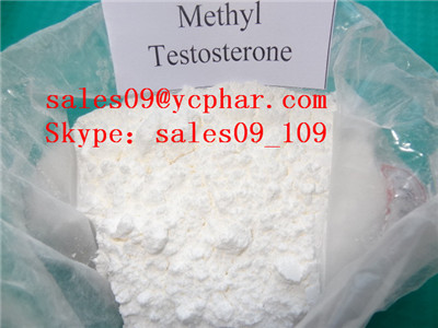 Methyltestosterone  (Skype:sales09_109