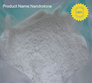 NandroloneCAS:434-22-0Purity:98.89%