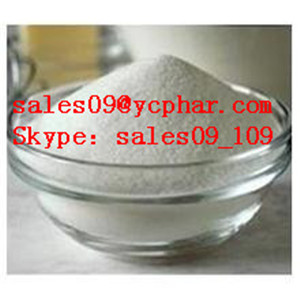 Beclomethasone Dipropionate (Skype:sales09_109