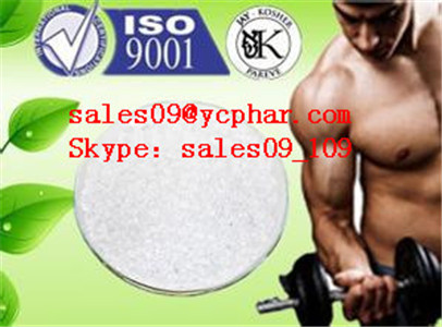 Betamethasone Valerate  (Skype:sales09_109