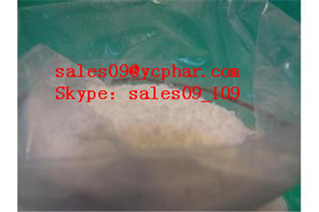 Dehydronandrolone Acetate  (Skype:sales09_109