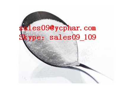 Lidocaine Base (Skype:sales09_109)