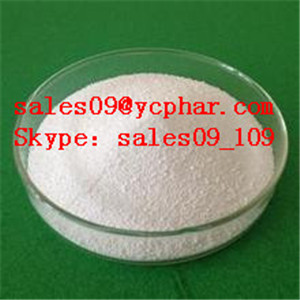 Agmatine sulfate (Skype:sales09_109)