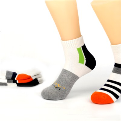 Fun Mens Socks