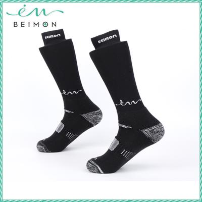 cheap non slip ankle socks Beimon deodorant woman ankle sock