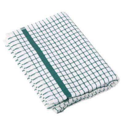 Microfiber Tea Towels