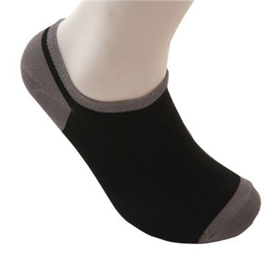 Men Low Cut Socks