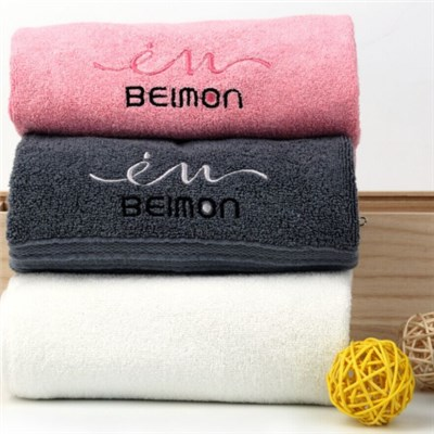Designer Face Towels