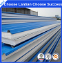 EPS Composite Steel Panel