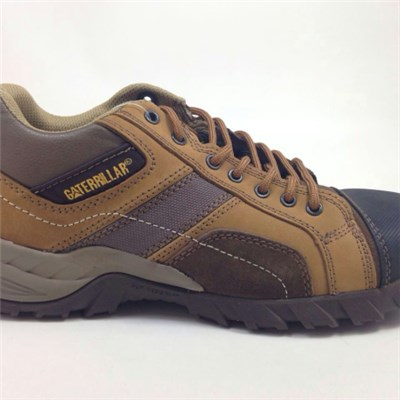 9130 Outdoor safety shoes