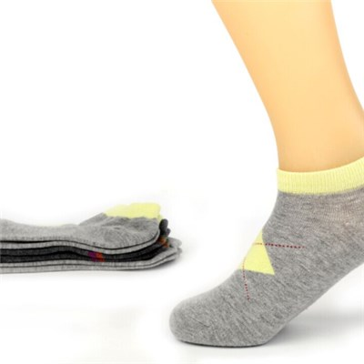 Bamboo Women Socks