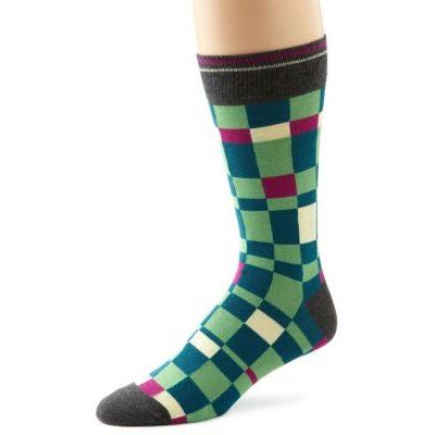 Women Dress Socks