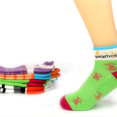 Best Bamboo Women Sock
