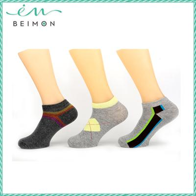 socks machine price baby socks socks machine bamboo socks sports socks socks making machine bulk wholesale socks young girls tube socks teen tube socks sublimation socks