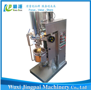 Cream Homogenizing Emulsifier