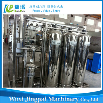 pharmaceutical water treatment equipment Pharmacy Water Treatment Equipment