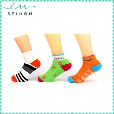 wholesale socks polo socks beimon deodorant custom socks stance socks