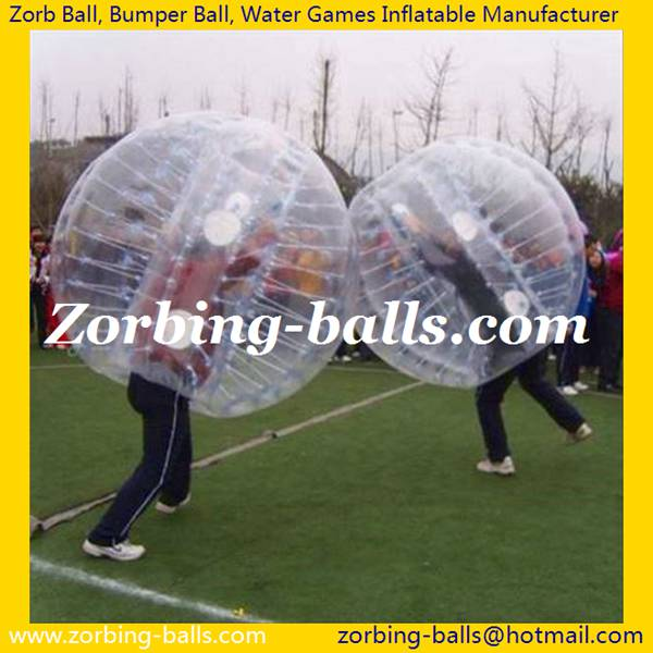 Water Ball Pool, Balls Pool, Inflatable Pool, Swimming Pool for Zorbs