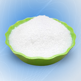 CAS No.:96829-58-2 high purity Orlistat