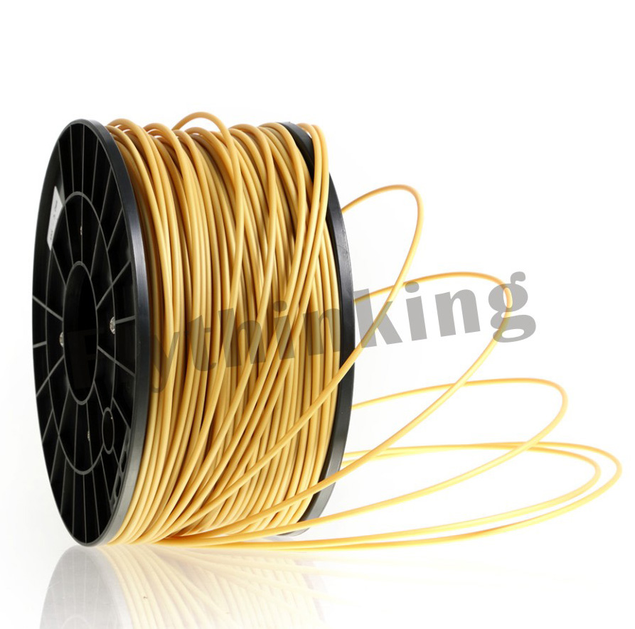 3D Printing Filament Of ABS PLA 1.75mm/3.0mm